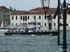 BELLINI VE 7951 Giudecca Canal Venice 26-07-2015 15-27-25