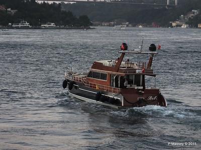 BEBI Bosphorus Istanbul 19-07-2015 17-42-49