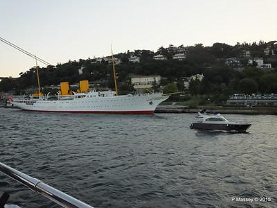 SAVARONA Bosphorus Istanbul 19-07-2015 17-23-043