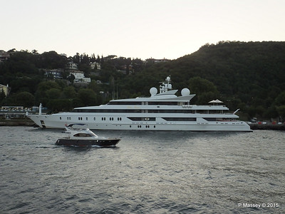 INDIAN EMPRESS Bosphorus Istanbul 19-07-2015 17-24-003