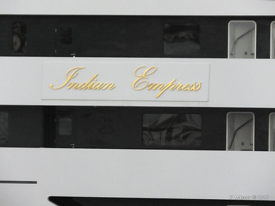 INDIAN EMPRESS Bosphorus Istanbul 19-07-2015 17-24-10