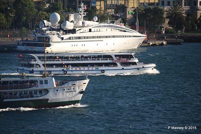 CADDEBOSTAN F OMEROGLU RM ELEGANT Istanbul 19-07-2015 16-46-49