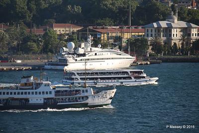 CADDEBOSTAN F OMEROGLU RM ELEGANT Istanbul 19-07-2015 16-46-50
