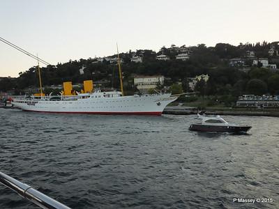 SAVARONA Bosphorus Istanbul 19-07-2015 17-23-41
