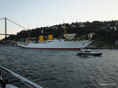SAVARONA Bosphorus Istanbul 19-07-2015 17-23-34