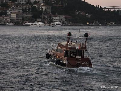 BEBI Bosphorus Istanbul 19-07-2015 17-43-00
