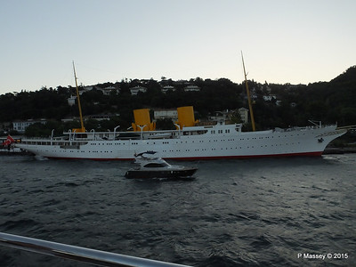 SAVARONA Bosphorus Istanbul 19-07-2015 17-23-14