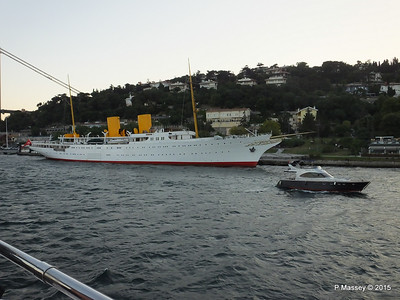 SAVARONA Bosphorus Istanbul 19-07-2015 17-23-039