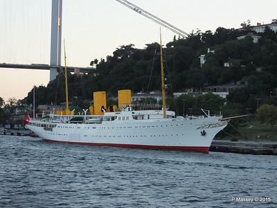 SAVARONA Bosphorus Istanbul 19-07-2015 17-24-024