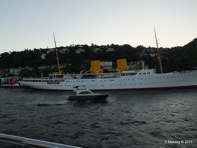 SAVARONA Bosphorus Istanbul 19-07-2015 17-23-010