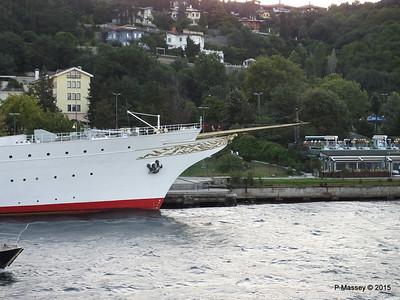 SAVARONA Bosphorus Istanbul 19-07-2015 17-23-023