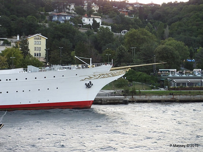 SAVARONA Bosphorus Istanbul 19-07-2015 17-23-21
