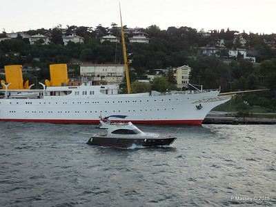 SAVARONA Bosphorus Istanbul 19-07-2015 17-23-25