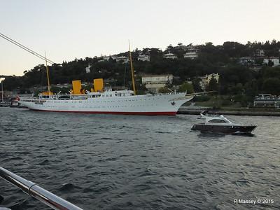 SAVARONA Bosphorus Istanbul 19-07-2015 17-23-39