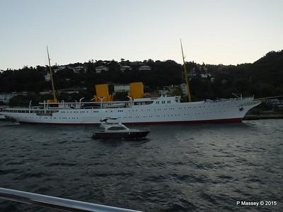 SAVARONA Bosphorus Istanbul 19-07-2015 17-23-015