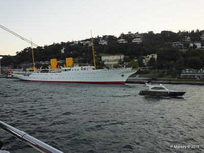 SAVARONA Bosphorus Istanbul 19-07-2015 17-23-040
