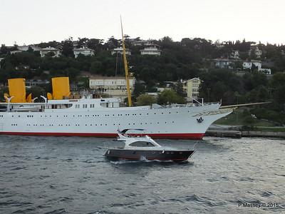 SAVARONA Bosphorus Istanbul 19-07-2015 17-23-27