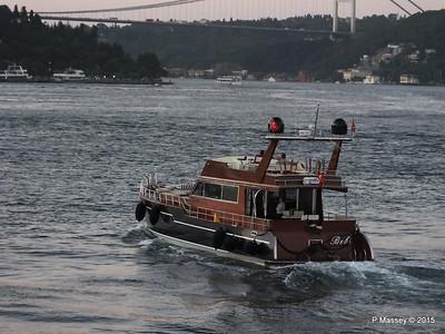 BEBI Bosphorus Istanbul 19-07-2015 17-42-48