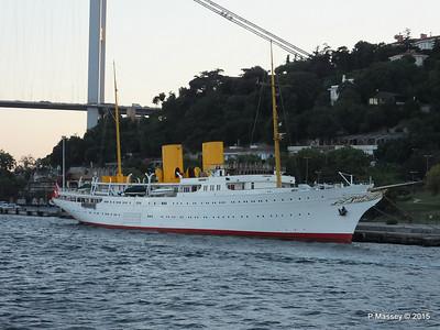 SAVARONA Bosphorus Istanbul 19-07-2015 17-24-20