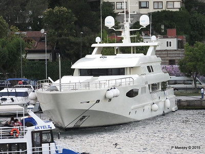 EGERIA Bosphorus Istanbul 19-07-2015 17-28-030