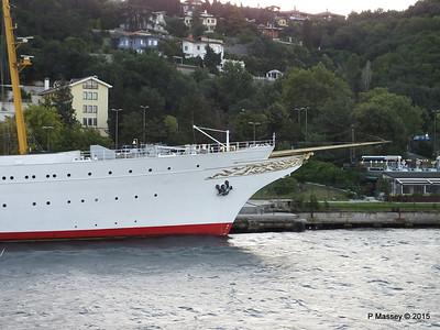 SAVARONA Bosphorus Istanbul 19-07-2015 17-23-19