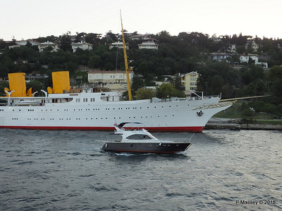 SAVARONA Bosphorus Istanbul 19-07-2015 17-23-027