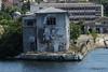 Derelict Slipway Halic Golden Horn Shipyard Istanbul 20-07-2015 08-14-017