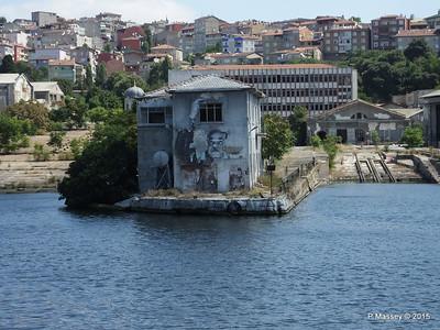 Derelict Slipway Halic Golden Horn Shipyard Istanbul 20-07-2015 08-14-14