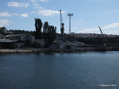 Abandoned Golden Horn Shipyard Istanbul 20-07-2015 08-13-41