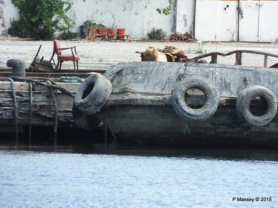 Abandoned PASALIMANI Golden Horn Istanbul 20-07-2015 08-12-031