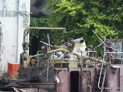 Abandoned PASALIMANI Golden Horn Istanbul 20-07-2015 08-12-28