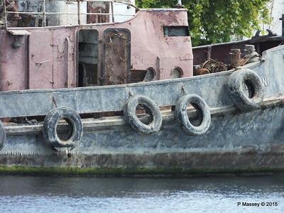 Abandoned PASALIMANI Golden Horn Istanbul 20-07-2015 08-12-027