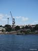 Closed Halic Shipyard Golden Horn Istanbul 20-07-2015 08-12-046
