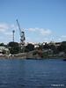 Closed Halic Shipyard Golden Horn Istanbul 20-07-2015 08-12-44