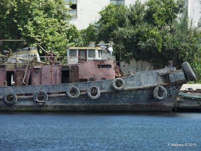 Abandoned PASALIMANI Golden Horn Istanbul 20-07-2015 08-11-56