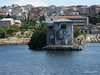 Derelict Slipway Halic Golden Horn Shipyard Istanbul 20-07-2015 08-14-15