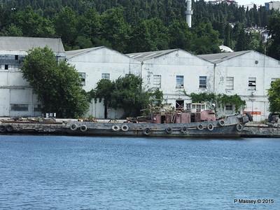 Abandoned PASALIMANI Golden Horn Istanbul 20-07-2015 08-12-013