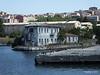 Derelict Slipway Halic Golden Horn Shipyard Istanbul 20-07-2015 08-14-01