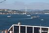 Bosphorus Ferries see tags Istanbul 20-07-2015 14-58-58