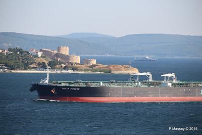 DELTA PIONEER Dardanelles Canakkale 19-07-2015 06-55-09