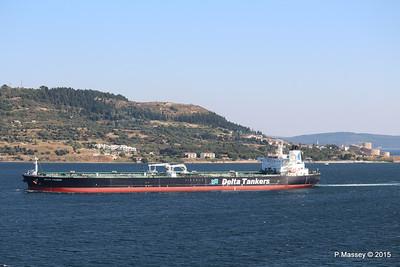DELTA PIONEER Dardanelles 19-07-2015 06-55-38