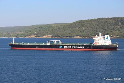 DELTA PIONEER Dardanelles 19-07-2015 06-56-33