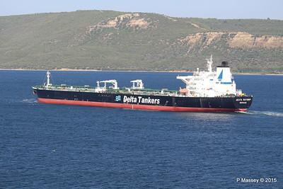 DELTA PIONEER Dardanelles 19-07-2015 06-57-10