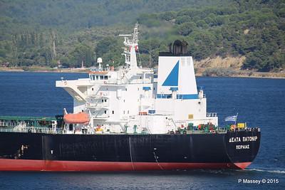 DELTA PIONEER Dardanelles 19-07-2015 06-56-49