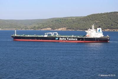 DELTA PIONEER Dardanelles 19-07-2015 06-56-37