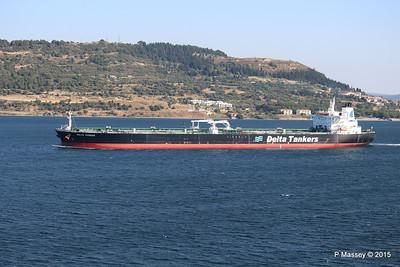 DELTA PIONEER Dardanelles 19-07-2015 06-55-43