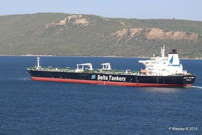 DELTA PIONEER Dardanelles 19-07-2015 06-57-07