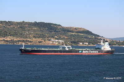 DELTA PIONEER Dardanelles 19-07-2015 06-55-40