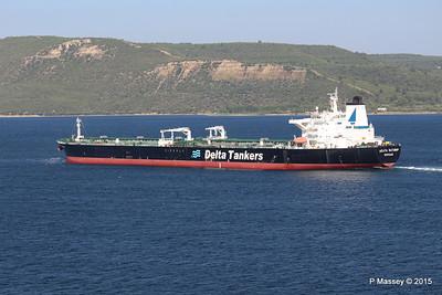 DELTA PIONEER Dardanelles 19-07-2015 06-57-02