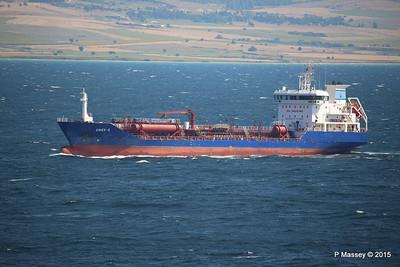 EMEK-S Dardanelles 19-07-2015 09-08-26